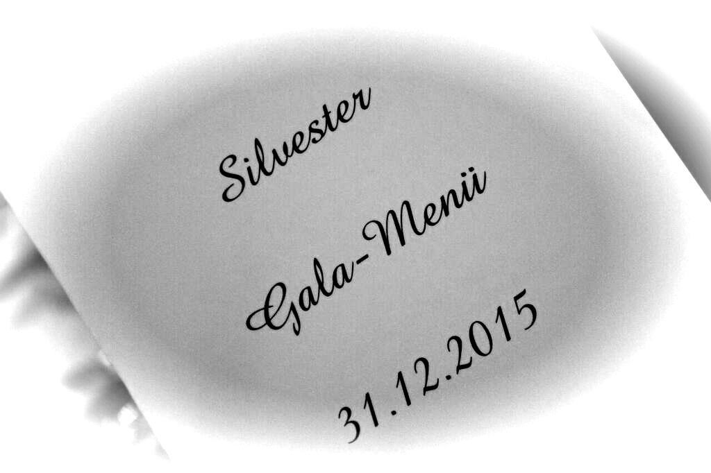 Silvester Gala